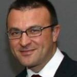 Tommaso Di Nardo