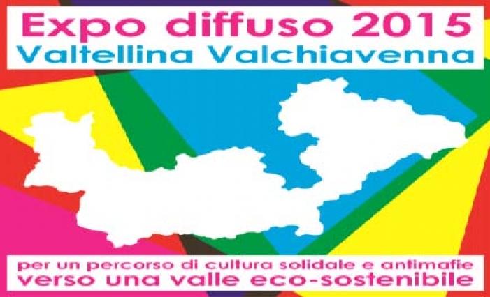 croppedimage701426-TAVOLA-ROTONDA-BODIVERSITA-PROVINCIA-DI-SONDRIO-26.9.15-