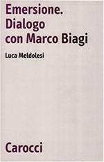 Dialogo con Marco Biagi
