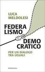 Federalismo democratico