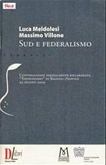 Sud e federalismo