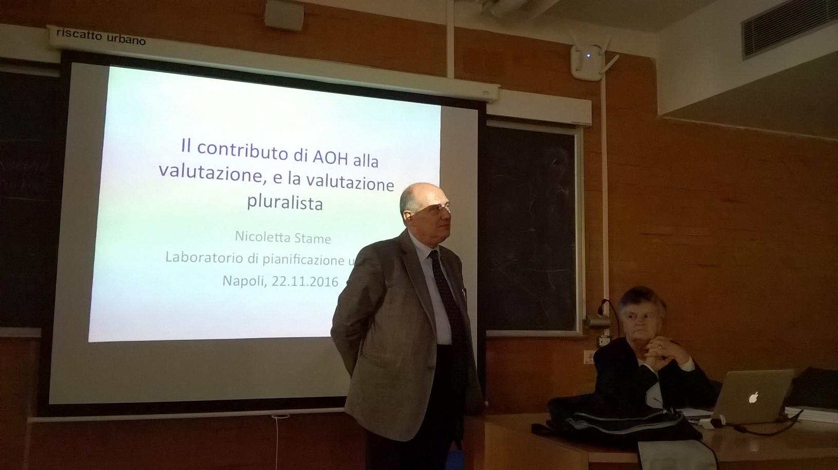 seminario nicoletta 22 11 2016 a