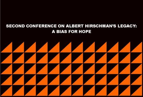 second conference immagine sito