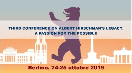 Immagine third conference per sito effeddi