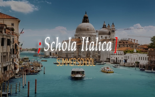 summer-school-in-italy 1