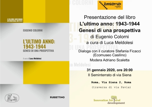 locandina_ultimo_anno