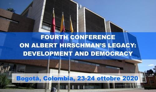 copertina quarta conferenza