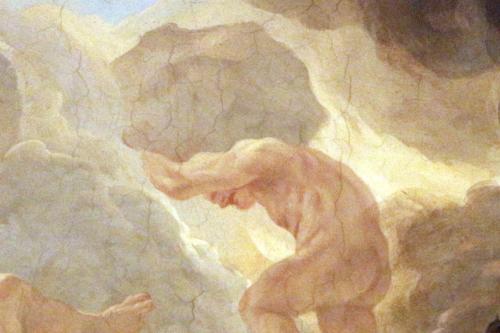 Galleria_di_luca_giordano,_1682-85,_inferi_09_sisifo
