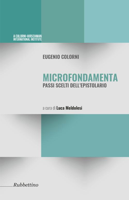 Microfondamenta_Colorni